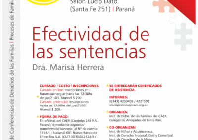 efectividad-marisa-herrera_orig