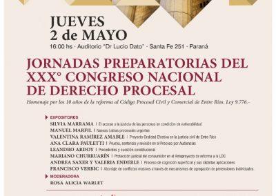 jornadas-preparatorias-2-de-mayo_orig