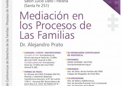 mediacion-proceesos-familia_orig