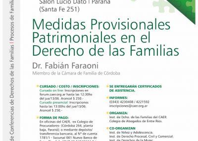 Medidas_Previsionales