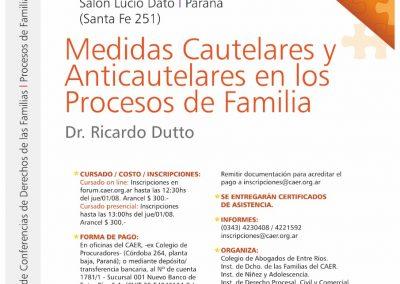 medidas_cautelares_anticautelares_procesos_familia