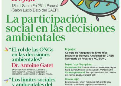Participacion_Social_Decisiones_Ambientales