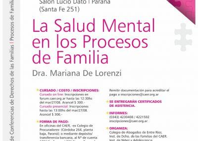 Salud_Mental_Procesos_Familia