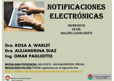Charla_Notificacion_Electronica