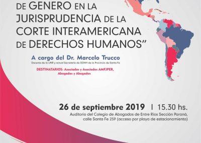 genero_jurisprudencia_corte_interamericana