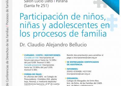 participacion_niños_procesos_familia