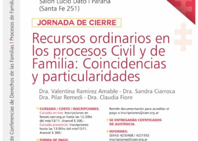 recursos_ordinarios_civil_familia