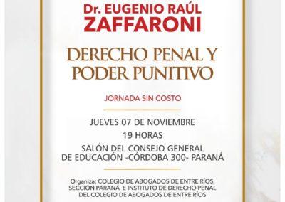 dcho_penal_poder_punitivo_2