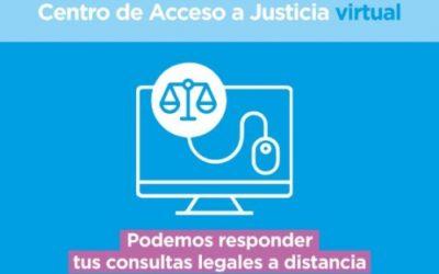 Defensa de la libre elección del abogado y del asesoramiento personal