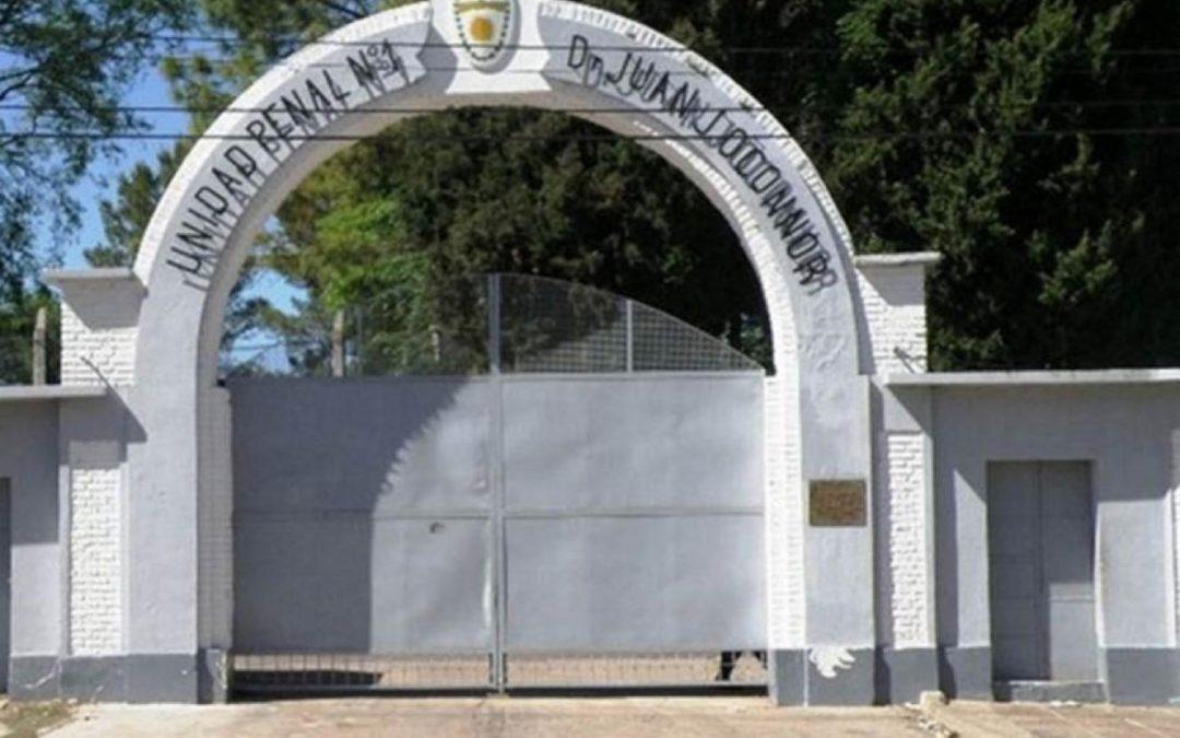 El accionar del Colegio de Abogados ante la situación en las cárceles de Paraná