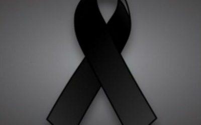 El Colegio de Abogados ante el femicidio de Fátima
