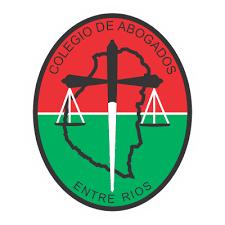 EL CAER ANTE EL PROYECTO DE LEY DE REFORMAS EN LA JUSTICIA