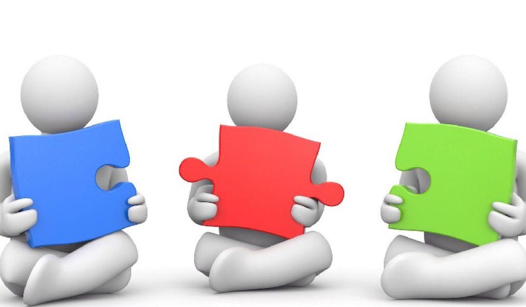 Diferencias entre Audiencias de conciliación y Mediación