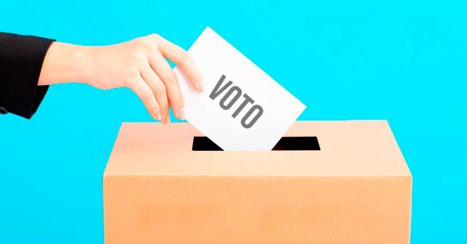 Listas para Oficializar | Elecciones 2021-2023 | Colegio de la Abogacía de Entre Ríos