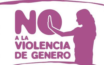 El Colegio de la Abogacía será la primera organización civil en dictar una capacitación sobre Violencia de Género